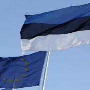 estonia-e-residency
